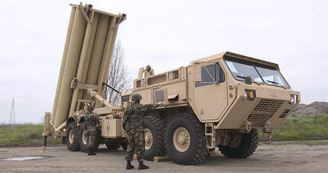 thaad_terminal_high_altitude_area_defense_missile_system_United_states_US_Army_American_defence_industry_military_technology_013