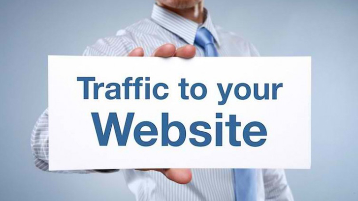 How to Increase Website Ranking or Blog Traffic